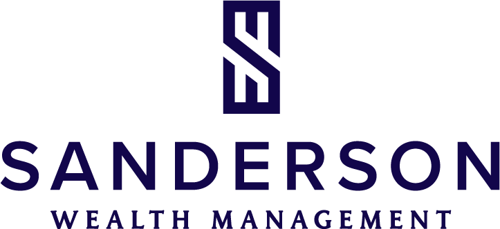 Sanderson Wealth Management | Financial Advisors | Envision Greater