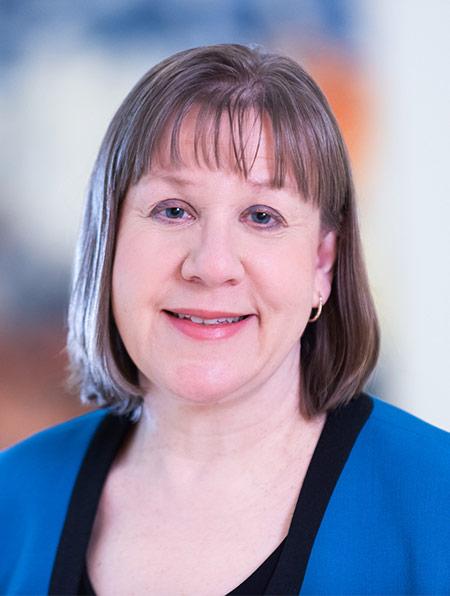 Karen Nicpon
