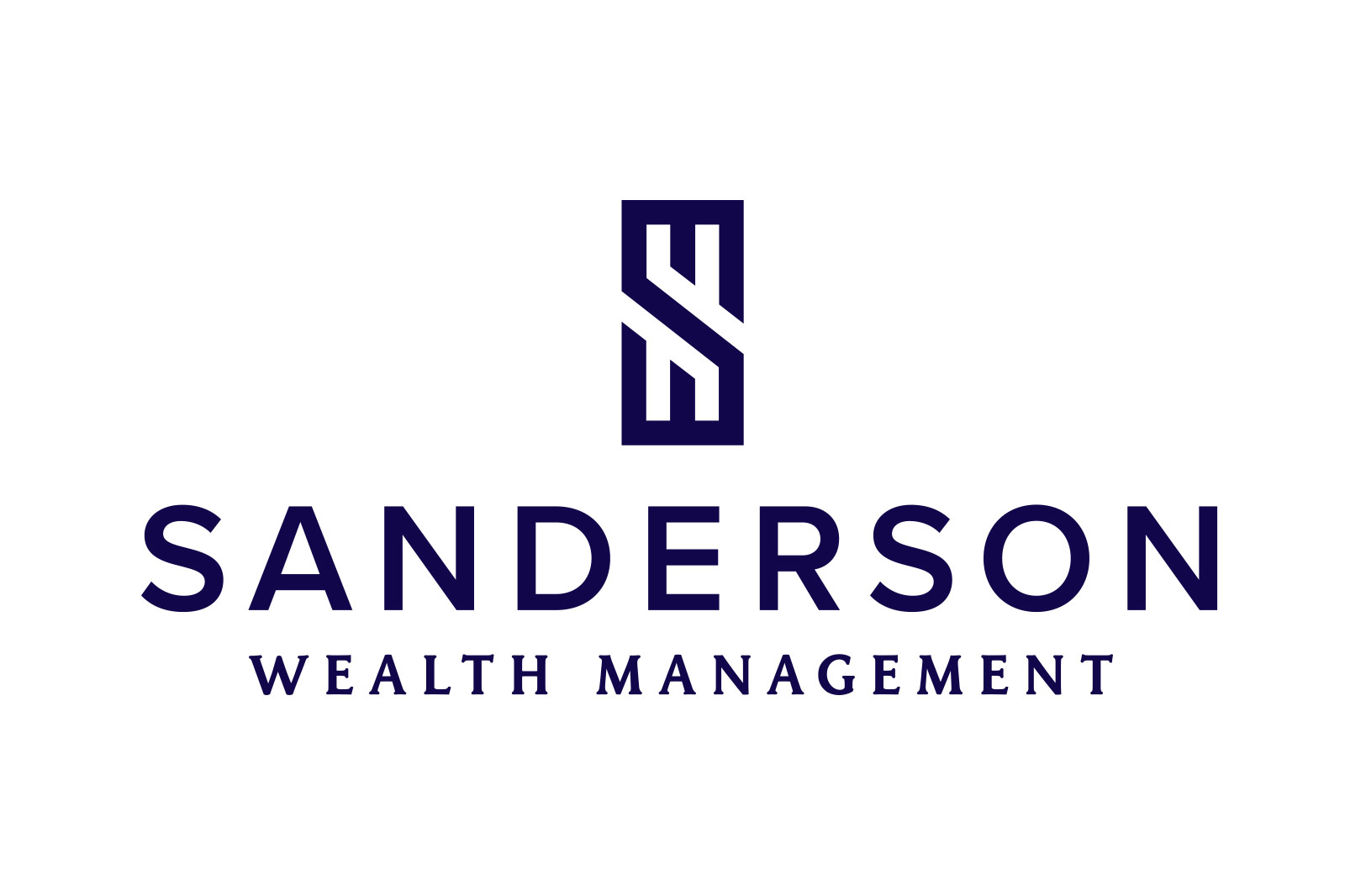 Sanderson Wealth Management | Financial Advisors | Envision