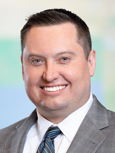 Evan Kraft